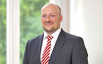 Alexander Schenk